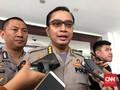 Polisi Tetapkan 22 Tersangka Penyebaran Hoaks Corona