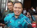 Walkot Bandung Perpanjang Belajar di Rumah Hingga 11 April