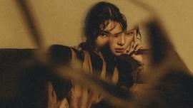 Review Album: Isyana Sarasvati - LEXICON