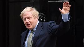 Inggris Akan Terapkan Karantina 14 Hari bagi Pendatang