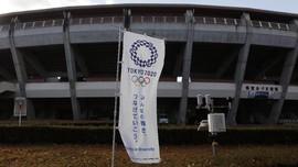 Jadwal Sepak Bola Olimpiade Tokyo 2020