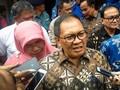 Tak Hadir, KPK Jadwalkan Ulang Pemeriksaan Wali Kota Bandung