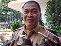 Pemkot Bandung Ancam Tutup Mal Jika Langgar Protokol Covid-19