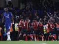 5 Fakta Mengejutkan Kekalahan Chelsea di Liga Inggris