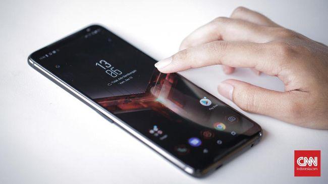 Berikut daftar harga HP Android highend paling cepat versi Antutu yang dirilis pada Desember 2019.