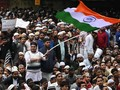 Rusuh Hindu-Muslim di India hingga Cerita WNI di Korsel