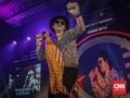 DKI Belum Setujui Permohonan Izin Buka Tempat Karaoke
