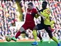 Liverpool Tutup 2019 di Puncak Klasemen Liga Inggris