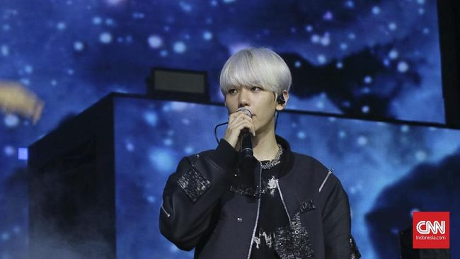 EXO Baekhyun, MAMAMOO, Heize, dan Punch bergabung sebagai deretan pertama pengisi lagu tema Dr. Romantic 2.