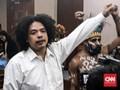Bobrok Rutan versi Eks Tapol Papua: Pemalakan hingga Narkoba