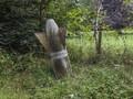 Petugas Sterilkan Lokasi Temuan Bom Bekas Perang Dunia di Bon