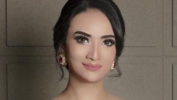 Nikah Vanessa Angel Bagi Bagi Hadiah Buat Netizen
