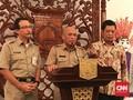 Inspektorat DKI: Lurah Jelambar Lalai Patuhi Instruksi