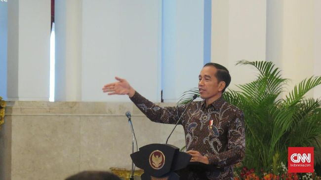 Presiden Jokowi tak ingin ibu kota negara baru di Penajam Paser Utara dan Kutai Kartanegara menjadi kota yang sepi dan berbiaya hidup mahal.