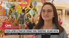 VIDEO: Polda Jatim Peringatkan Ormas yang Razia Jelang Natal