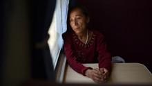 Balas Trump, China Sanksi Pejabat AS sebab Campuri Isu Uighur