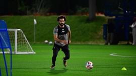 Latihan Salah Saat Puasa Ramadan Membahayakan Jantung