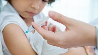 Rusia Rampungkan Uji Coba Vaksin Covid-19 pada Manusia
