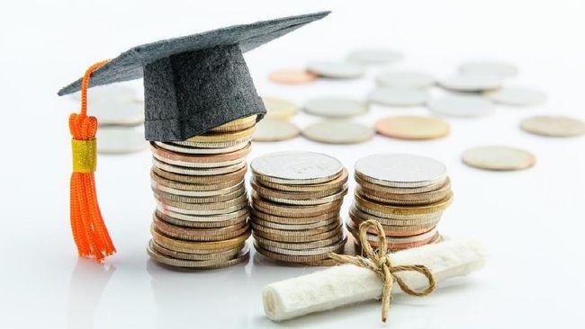 LPDP akan membuka pendaftaran 2 jenis beasiswa pada 6 Oktober mendatang. Beasiswa itu adalah beasiswa pendidik dan perguruan tinggi utama dunia.