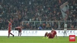 Liga 1 2020 Tak Menentu, Imbas PSSI Tidak Becus