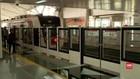 VIDEO: Tiket Murah, LRT Masih Sepi Peminat