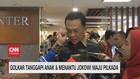 VIDEO: Golkar Tanggapi Anak & Menantu Jokowi Maju Pilkada