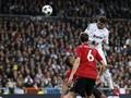 4 Rekor Lompatan Ronaldo: Tertinggi Hampir 3 Meter