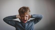 Alasan Anak Mulai Bertingkah Seperti Bayi
