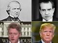 VIDEO: Daftar Presiden AS yang Dimakzulkan Sebelum Trump