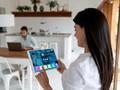 Daftar Aplikasi Seru Agar Tak Bosan di Rumah