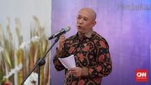 Teten dan Putri Tanjung Umumkan 30 Inovator Digital UMKM