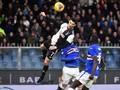 Melompat Sampai 2,56 Meter, Ronaldo Cetak Gol Sensasional