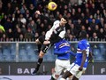 Ronaldo Latih Djokovic Lompatan Spektakuler