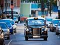 Disetop Corona, Taksi Hitam Inggris Terancam Punah