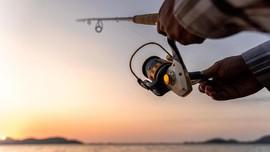 Cara Memancing yang Baik agar Dapat Banyak Ikan