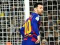 Drama Messi Pergi dari Barcelona Diyakini Telah Berakhir
