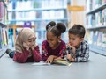 Penutupan Sekolah Bikin Orang Tua Stres