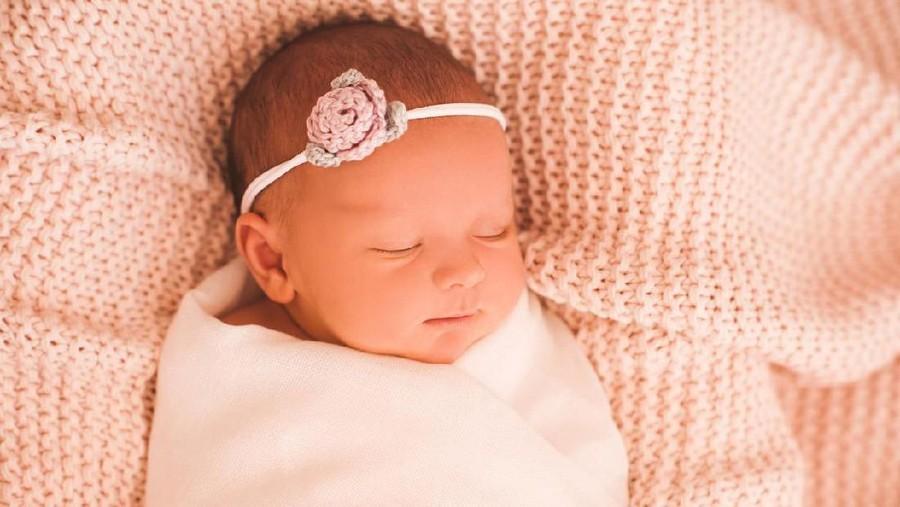 17 Nama Bayi Perempuan Bahasa Arab Berawalan Zu, dengan Beragam Makna