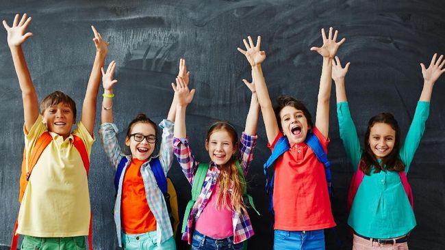Banyaknya pemasaran tersembunyi melalui influencer cilik yang jadi idola anak-anak harus membuat orang tua harus lebih waspada.