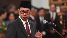 KPK Sebut OTT Bupati Kutai Timur Hasil Sadapan UU KPK Baru