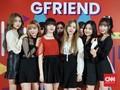 Teaser GFriend Rilis, Fan Buat Teori Semesta Big Hit