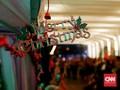Komnas HAM Respons Larangan Perayaan Natal di Sumatera Barat