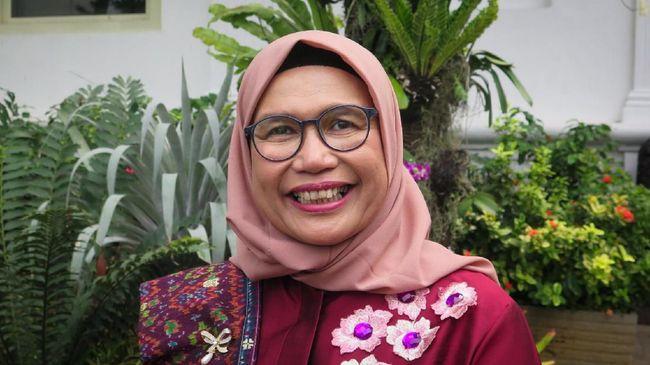 KPK mengaku tak terpengaruh dengan potensi turunnya kepercayaan masyarakat, sepanjang tetap di jalur dalam proses hukum Harun Masiku dan Nurhadi Abdurrachman.