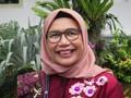 Eks Penyidik KPK Buka Peran Lili Pintauli di Tanjungbalai
