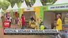 VIDEO: Festival Gerakan Warung Nasional
