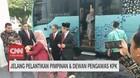 VIDEO: Presiden Akan Lantik 5 Orang Dewan Pengawas KPK