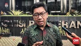 ICW Kritik Dewas: Firli Harusnya Mundur dari Pimpinan KPK