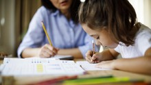 5 Potensi Prestasi Anak dan Stimulan yang Perlu Diberikan