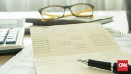 Tip Menabung Aman Anti Kebobolan di Bank