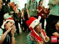 Kanwil Kemenag Sumbar Luruskan Soal Larangan Perayaan Natal